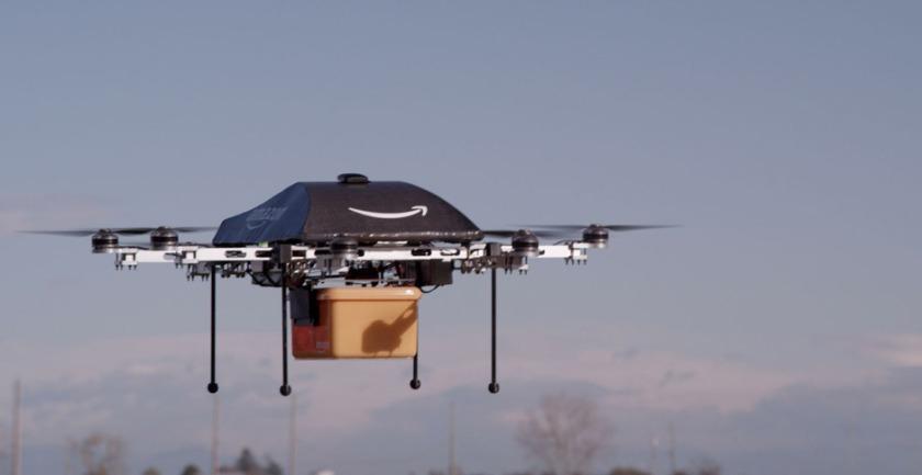 Image courtesy of Amazon.