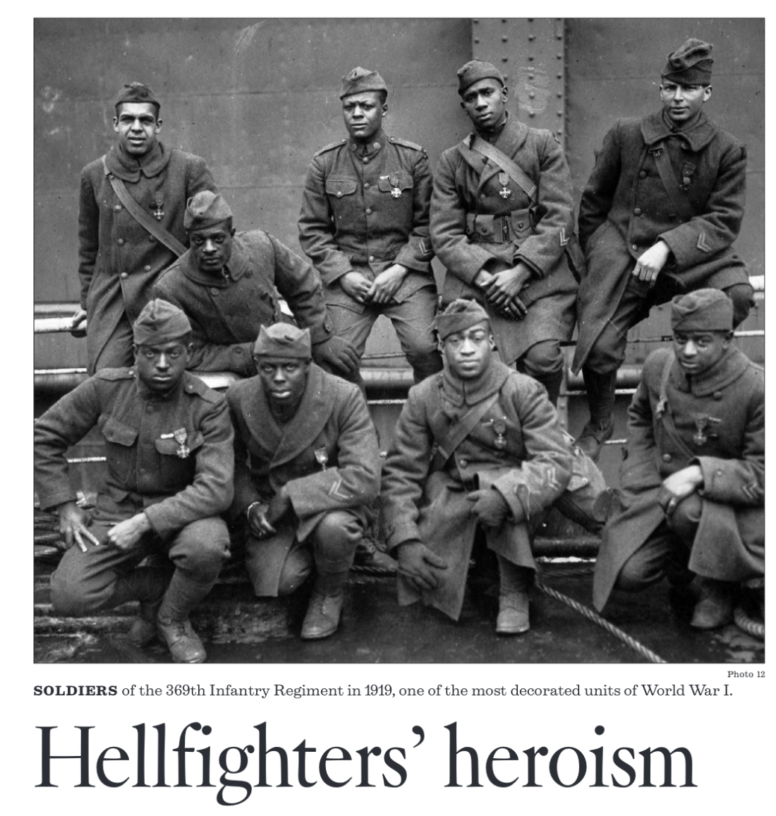 Hellfighters1